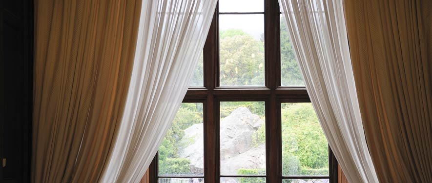 Bloomington, MN drape blinds cleaning